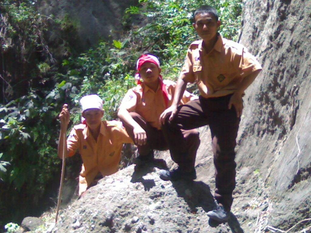 selong men View the profiles of people named pancor men join facebook to connect with pancor men and others you may know  selong, nusa tenggara barat, .